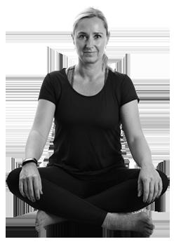 yoga_hinnerup